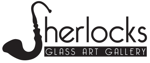 Sherlocks Glass